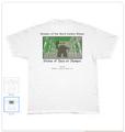 Zeus of Olympia Shirt