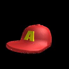 Alvins Hat.png