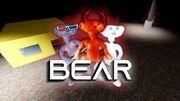 BEAR Thumbnail.jpg