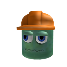 Construction Zombie.png