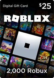 Roblox25dollarcard.jpg