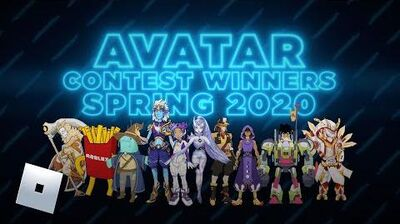 Spring_2020_Avatar_Design_Contest_Winners