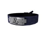 Catalog:8-Bit Ninja Headband