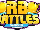RB Battles Season 2