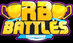 RB Battles