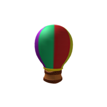 S.S Egg - The Mighty Dirigible.png