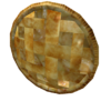 ApplePieIcon.png