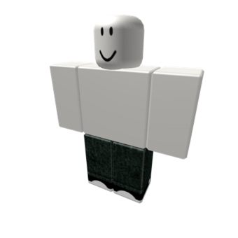 Roblox Create Shirts And Pants Pants Roblox Wikia Fandom