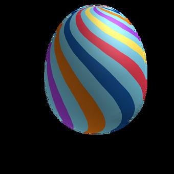 Ot Newspaper Roblox Egg Hunt 2013 Roblox Easter Egg Hunt 2013 Roblox Wikia Fandom