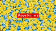 Floppy Fighters.jpg