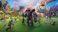 Giant Simulator Thumbnail