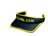 Catalog:2009 ROBLOX Visor