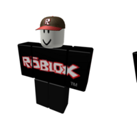 Guest World Roblox Codes Read Desc Youtube Roblox Guest World Twitter Codes Get Robux Com