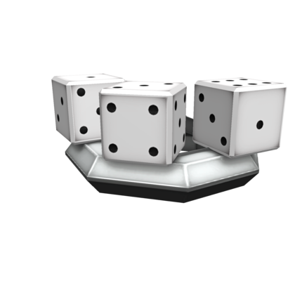 Dice Crown
