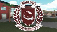 ROBLOX University.jpg