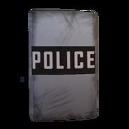 RiotShield 2D