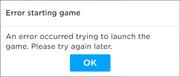 Starting error.png
