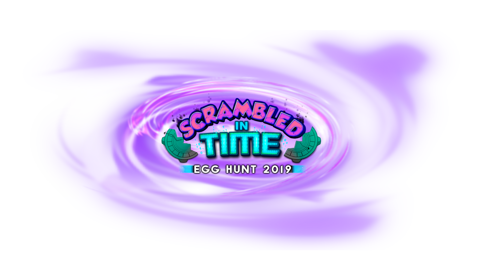 Roblox Egg Hunt 2019 Time Roblox Free Noob Accounts Egg Hunt 2019 Scrambled In Time Roblox Wikia Fandom