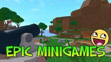 Epic Minigames 2019 Thumbnail.jpg
