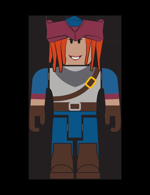 Ezebel: The Pirate Queen