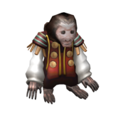 Jack the Monkey.png