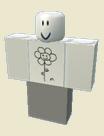 MattDusek2006Avatar