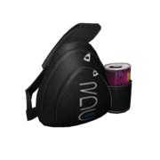 RDC 2020 Backpack.png