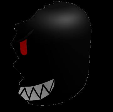Evil Side