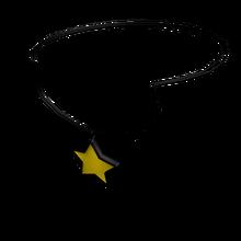 Super Star.png