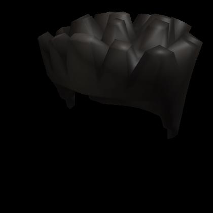 Blocky LNX - Hair
