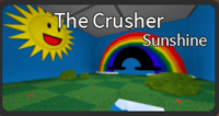 EM The Crusher.png