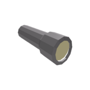Flashlight 2D