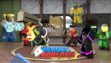 Heroes of Robloxia Thumbnail.png