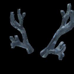 Bluesteel antlers.png
