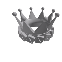 Crown of O's (series)