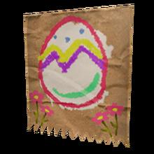 D.I.Y. Egg .png
