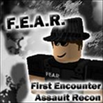 Ba Combat Training Base Roblox List Of Famous Group Wars Roblox Wikia Fandom