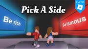 Pick A Side Event.jpg