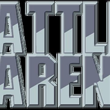 Roblox Upgrade 2018 Battle Arena 2018 Roblox Wikia Fandom
