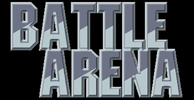 Battle Arena (2018)