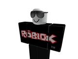Community:Rockon80s1
