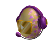 Video Star Egg.png