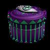 Violet Gift Vision.png
