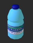 Waterscp3008.png