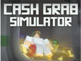 Cash Grab Simulator