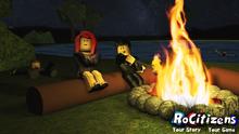 Firebrand1 RoCitizens.png
