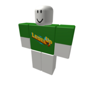 Level Up Contest Shirt 1.png