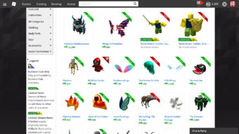 Overseer Wings Codes For Roblox Free Robux Spinner Memorial Day 2017 Roblox Wikia Fandom
