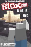NYC-poster-by-koala0226