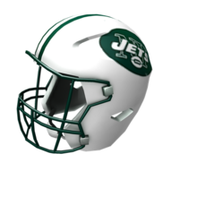 New York Jets Helmet.png